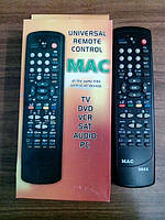 Универсальный пульт ДУ MAC 2011 (20 в 1)