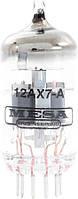 Лампа для усилителя MESA BOOGIE 12AX7