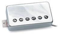 Звукосниматель для электрогитары SEYMOUR DUNCAN SH55B NC4C