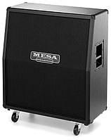 Кабинет для электрогитары MESA BOOGIE 4X12 RECTIFIER STANDARD SLANT CABINET