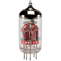 Лампа для усилителя JJ ELECTRONIC ECC83S (12AX7, 7025)