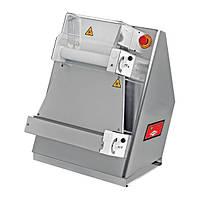 Тестораскаточная машина электрическая Empero EMP-HA-01 для хинкали, чебуреков  и вареников