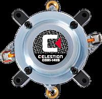 Гитарный динамик CELESTION CDX1-1425