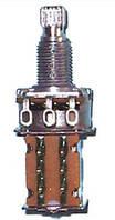Потенциометр PAXPHIL H70