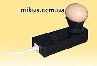 Овоскоп для просвечивания яиц ОВ160Д Сяйво