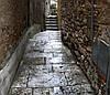 Керамическая плитка TYRRHENIA от VENUS (Испания)