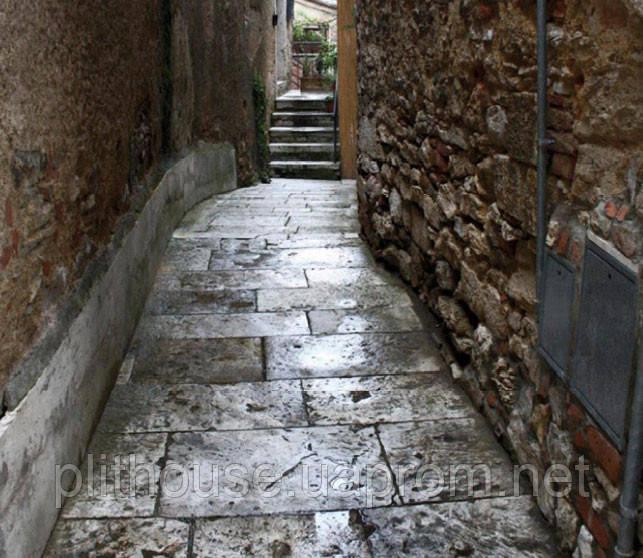 Керамическая плитка TYRRHENIA от VENUS (Испания), фото 1