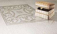 Керамическая плитка VITRO STONE от VENUS (Испания), фото 1