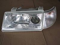 Блок-фара ВАЗ 2110 левая (Киржач)