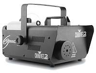 Дым машина Chauvet H1600 HURRICANE 1600