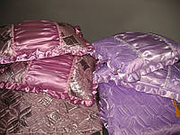 Покрывало Тimonin Классика-жаккард  180x205 ассортимент расцветок