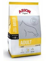 ARION Original Adult Small/Medium Light 3 kg