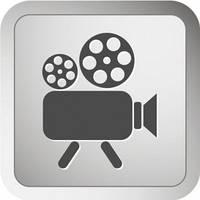 Презентационный фильм (видео-презентация)