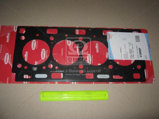 Прокладка головки блока RENAULT MASTER II G9T 2.2DCI 16V MLS (пр-во Corteco)
