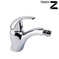 Смеситель для биде Touch-Z Violet-001а 40мм