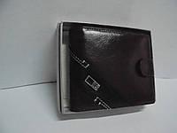 Мужской кошелек Bruna Burani B2-30234 B, стильные кошельки, Бруна Бурани, кошельки, портмоне