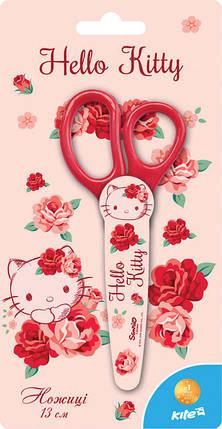 Ножницы Hello Kitty, фото 2