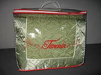 Тimonin Евро-жаккард 220x240 ассортимент расцветок, фото 1