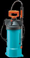"""Опрыскиватель Comfort Pressure Sprayers 5l """"GARDENA"""""""