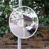 Дорожное зеркало UNI 600