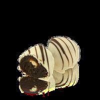 Львiвське танго
