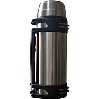 Термос универсальный (высший сорт) 2 л 2000