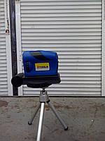 Уровень лазерный Htools мини, фото 1
