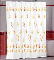 Штора для ванной комнаты Miranda