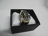 Часы наручные Ulysse Nardin, мужские часы, механические, Улисс Нардин, фото 1