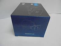 3D очки № 3217, 3Д-очки, видео-очки, качественные, 3D-ОЧКИ RITECH