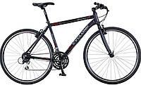 "Велосипед Cyclone 28"" DISCOVERY- HYBRID"