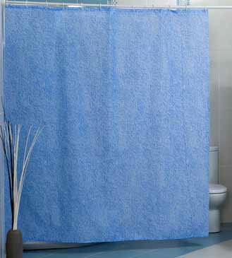 Штора для ванної кімнати Miranda