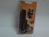 USB адаптер 3 порта BYL-3003L, компьютерные аксессуары, USB-хабы, портовый концентратор, многофункциональный