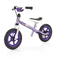 "Беговел Kettler Speedy 12,5"" Runbike PABLO T04025-0020"