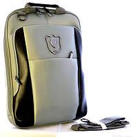 Рюкзак для подростка MIL LAY