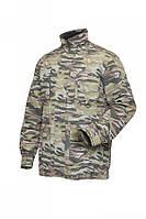 Куртка Norfin Nature Pro Camo р.L 644003-L, фото 1