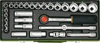 Набір ключів PROXXON 23000