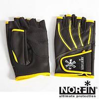 Перчатки Norfin Pro Angler 5 Cut Gloves 02 р.M 703058-M