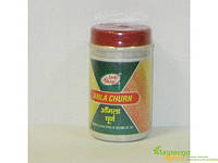 Амалаки чурна, 100 грм. Amla churna, повышение иммунитета