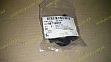 Втулка привода (рейка) регулировки температуры левая Lanos Ланос Сенс Sens GM 95710903\759238, фото 6