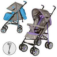 Детская коляска Bambi M 2108-1