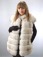 Интервью с Таисией Курысь, дизайнером и владельцем компании меховой одежды «Ариадна».