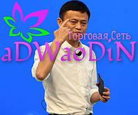 Alibaba и 800 инженеров: каким будет китайский автопилот