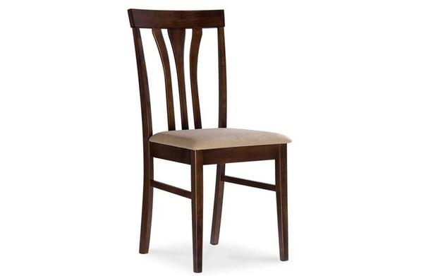 Столи, крісла, комоди 2