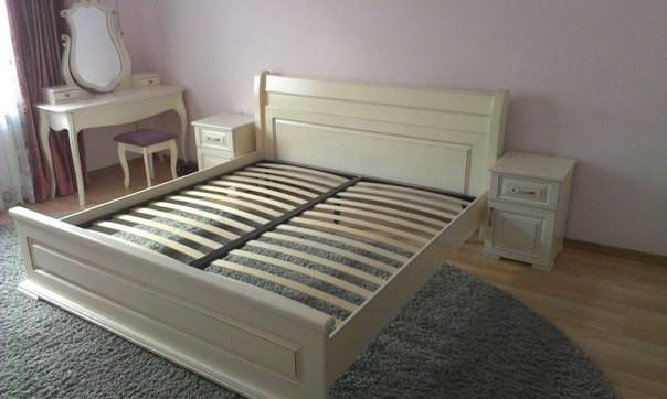 Прихожі, спальні, вітальні, дитячі. 3