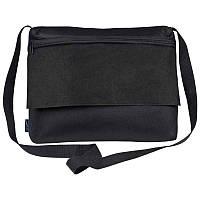 Первоклассная сумка для ноутбука