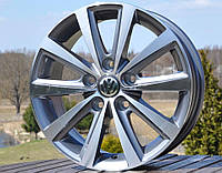 Литые диски R15 5x100, купить литые диски на SKODA FABIA VW POLO, авто диски ФОЛЬКСВАГЕН ШКОДА АУДИ