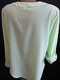 Красивые блузы для молодежи., фото 4