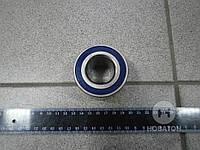 Подшипник ступицы заднего колеса ВАЗ 2108-2115, ВАЗ 1117-1119 (пр-во DPI, IR 8040)