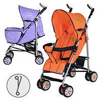 Детская коляска Aria S1-7
